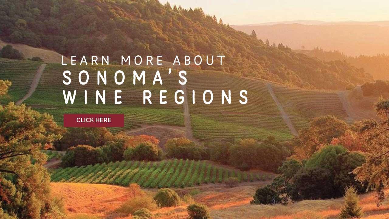 Sonoma.com - Visit Sonoma County's Wine Country